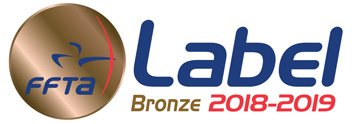 Label-BRONZE-FFTA-2018-2019.jpg